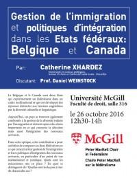 affiche_xhardez_immigration_integration_fed_26oct2016-page-001