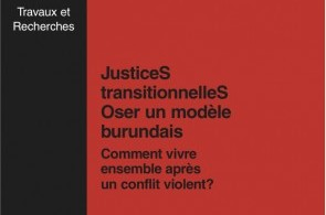 justice transitionelle