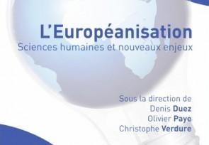 européanisation
