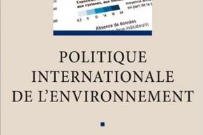 http://www.pressesdesciencespo.fr/fr/livre/?GCOI=27246100386780