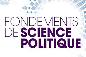 http://www.deboecksuperieur.com/titres/126708_3/9782804170721-fondements-de-science-politique.html