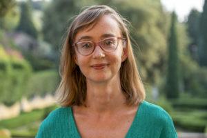 Amandine Orsini